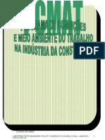 7335379-Modelo-de-PCMAT