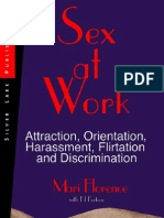 Sex at Work