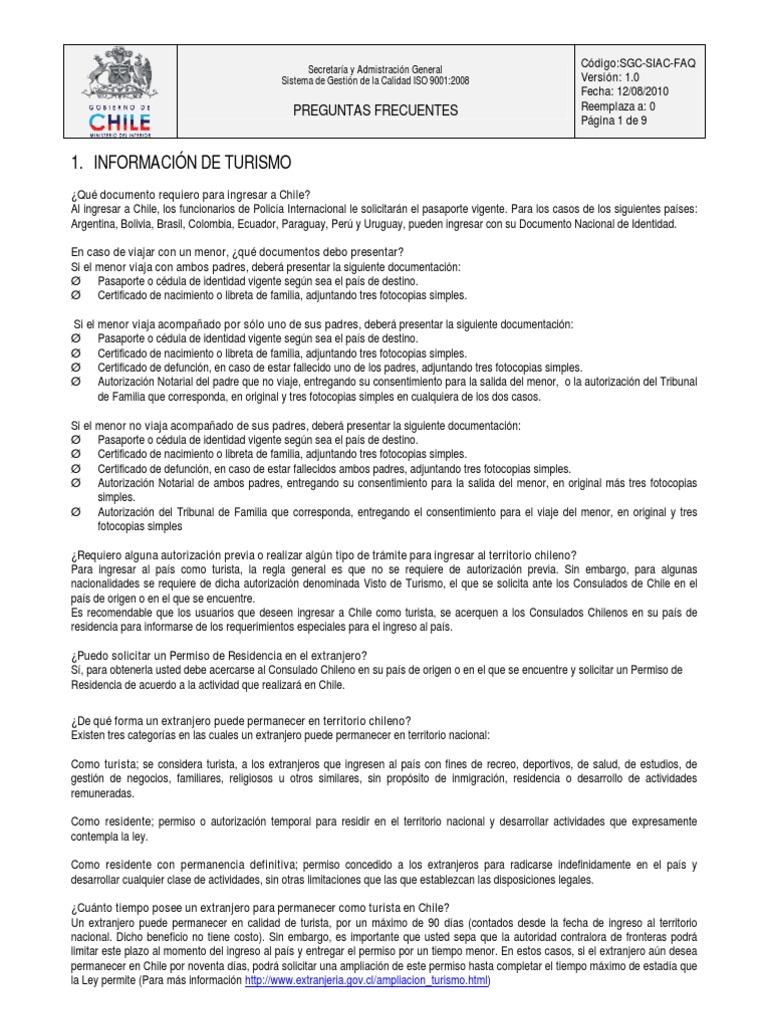 Dorable Reemplazo Del Certificado De Nacimiento Ontario Molde - Cómo ...