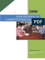 Guaviare Informe Final PRC