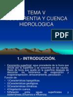 temav[1 ]hidro