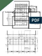 Gradjevin 08 Dispozicija Hale Domaci