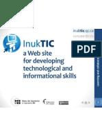 InukTIC Presentation (EN)