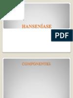 HANSENIASE (1)