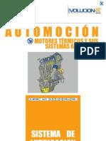 sistemasdelubricacin-110112043716-phpapp01(1)