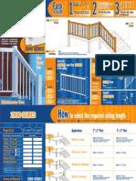 PP0460_2000 Series Brochure En