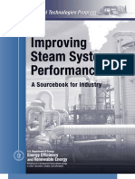 Steam Source Book