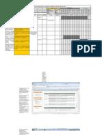Planeacion de Gestion de Proyectos Alex Martinez