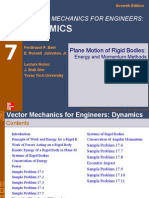 Vector Mechanics For Engineers Dynamics 10th Edition Beer Pdf