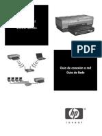 manual HP 6800