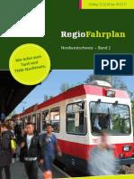 Broschüre_TNW-Regiofahrplan_2011__Band_2_01