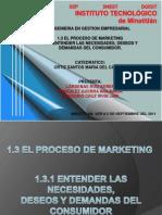 Mercadotecnia_U1
