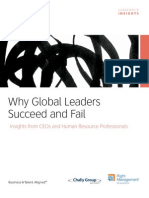 Why Global Leaders Succeed Fail Etude Right Management Manpower Group
