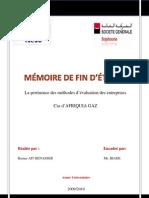 La_pertinence_des_méthodes_dévaluation_des_entreprises_cas_dAFRIQUIA_GAZ