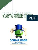 Carta_Señor Limón_Conquistadores (1)
