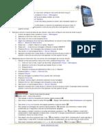 Aproveite-Guia de Recursos Avancados Config Motoq