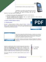 Aproveite-Guia Do Internet Explorer Mobile