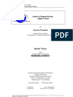 Homer Thesis Brasil Analysis of Regional Energy Supply Systems 01