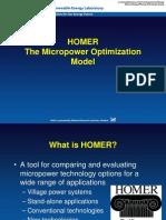 Homer 7