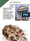 Grecia clásica expo