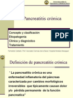 Pancreatitis Crónica Corregida