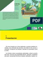 Manual Vivero Foresta