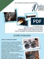 Universidad Politecnica de San Luis Potosi