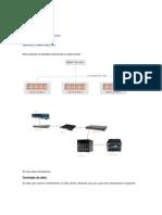 Empresa Computing