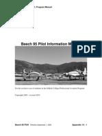 Manual b95
