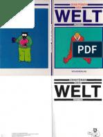 (Comic,German,Deutsch,e Book) Moebius,J