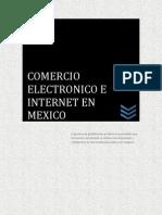 Marketing Electrónico e Internet en México