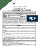 Estágio Supervisionado - Prática Penal II - Corrigido