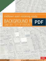Midtown Visioning Study_0620sm-1