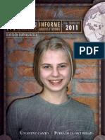 Misionero Adultos 2011-02