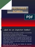 inyector_bomba diapositivas