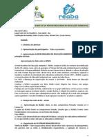 RELATÓRIO Iª OFICINA 2_9_11