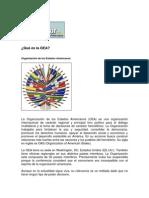 OEA(4)