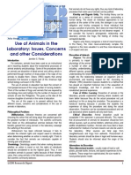 LCCM Research Digest (July-August 2007)