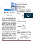 LCCM Research Digest (November-December 2007 ed.)
