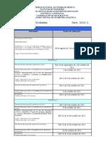 calendario_lab_virtual_prof_22_septiembre_2011[1]