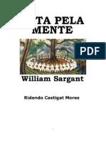 William Sargant Luta Pela Mente