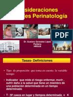 1.-Perinatología Gust