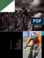 Bioracer Team Folder 2008 Nederlands