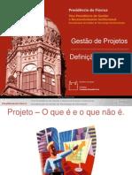 GP_01_DefinicaoProjeto