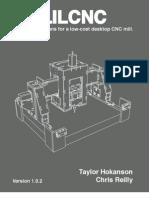 DIYLILCNC Instructions v1.0.2