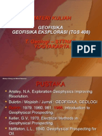29958202 Peran Rekayasa Geofisika Dalam Eksplorasi Sumber Daya Geologi