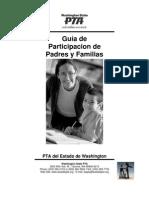 12898548 Guia Para Padres de Familia y Maestros Educacion Infantil Asociacion A