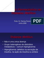 ATENÇÃO_FARMACEUTICA_NO_DIABETES-1-