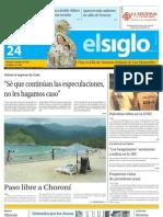 EDICIONSABADO24092011