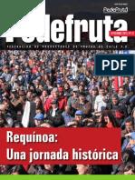 Revista_Fedefruta_131